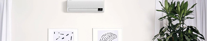 impianti di riscaldamento e climatizzazione