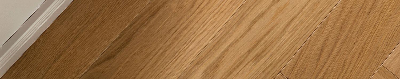 pavimento in legno per interno