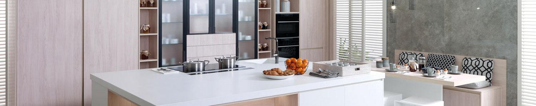 Mobili da cucina componibili