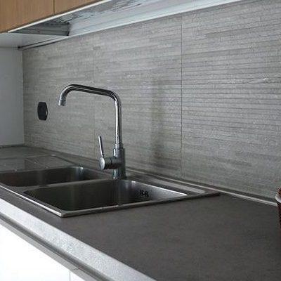 Abitazione privata Bagni Cucina