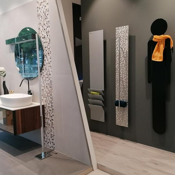 showroom-galleria-novara-2