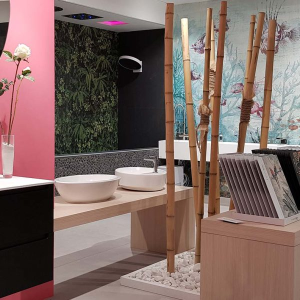 showroom-nonsolobagno-novara-hd